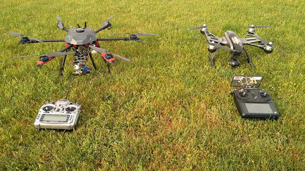 DRONES376 web