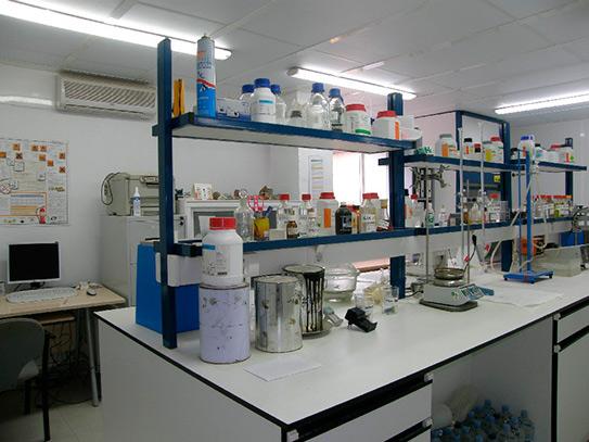 Sala Quimica web